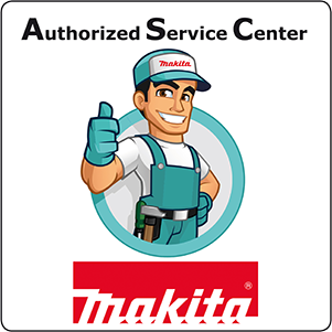service-center-makita